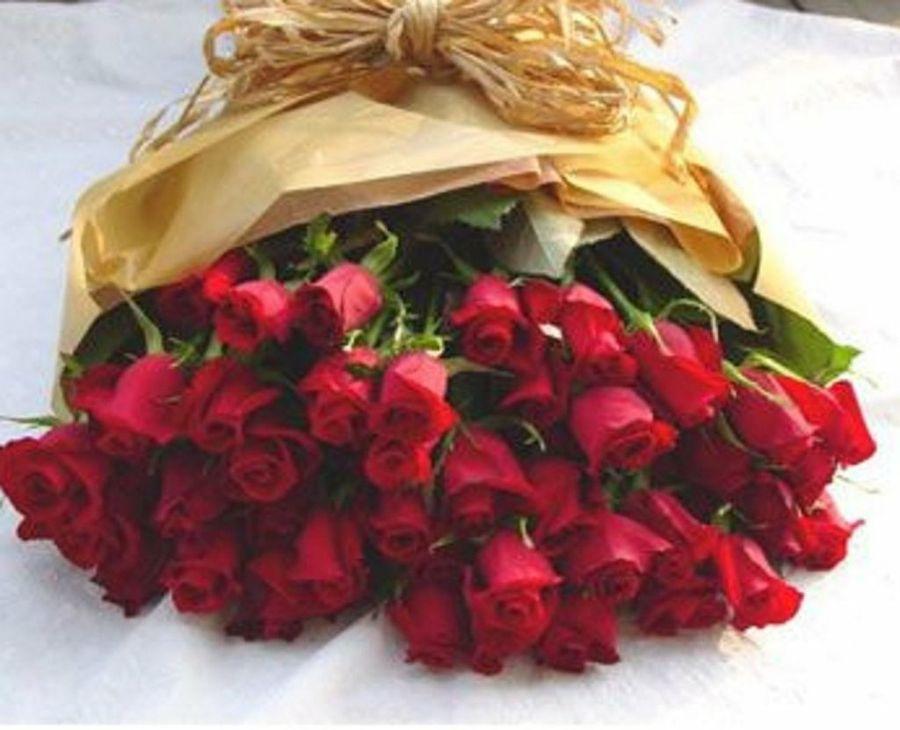 Ideas para regalar Joyas – Las mejores joyas para enamorar en San Valentín