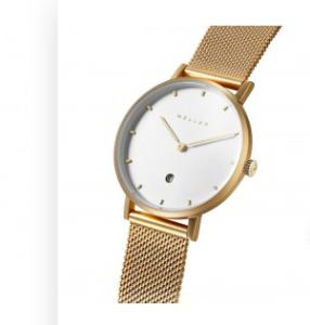 relojes regalo dorado mujer