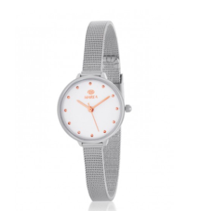 relojes regalo